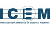 XXIII International Conference on Electrical Machines (ICEM'2018)